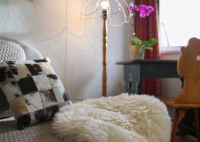 upcycling hotel sonnenhof igls innsbruck