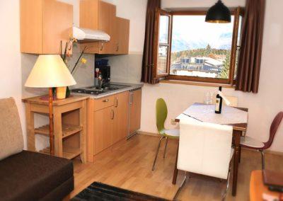 apt-erika-01-hotel-sonnenhof-igls-innsbruck