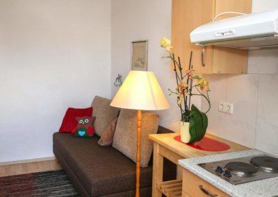 apt-erika-02-hotel-sonnenhof-igls-innsbruck
