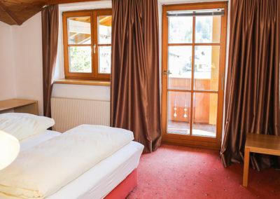 apt-erika-08-hotel-sonnenhof-igls-innsbruck