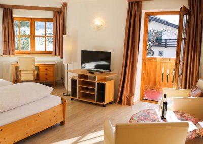 apt-tirol-hotel-sonnenhof-innsbruck-igls