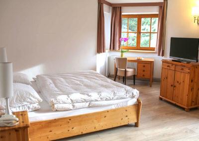 apt-tirol4-hotel-sonnenhof-innsbruck-igls