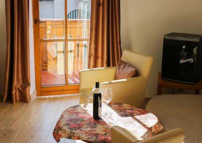 apt-tirol6-hotel-sonnenhof-innsbruck-igls