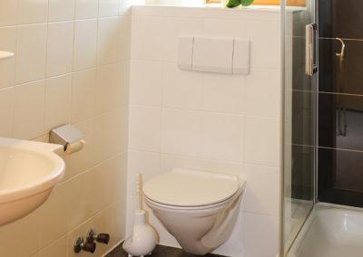 apt-erika-07-hotel-sonnenhof-igls-innsbruck